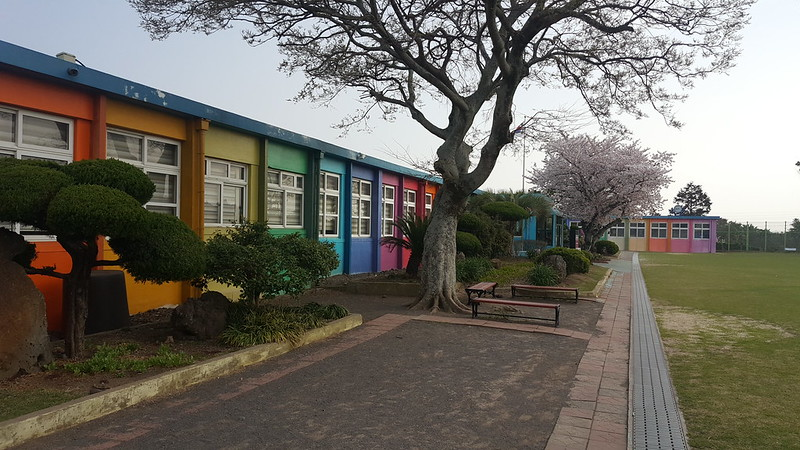 Deoreok School (3)