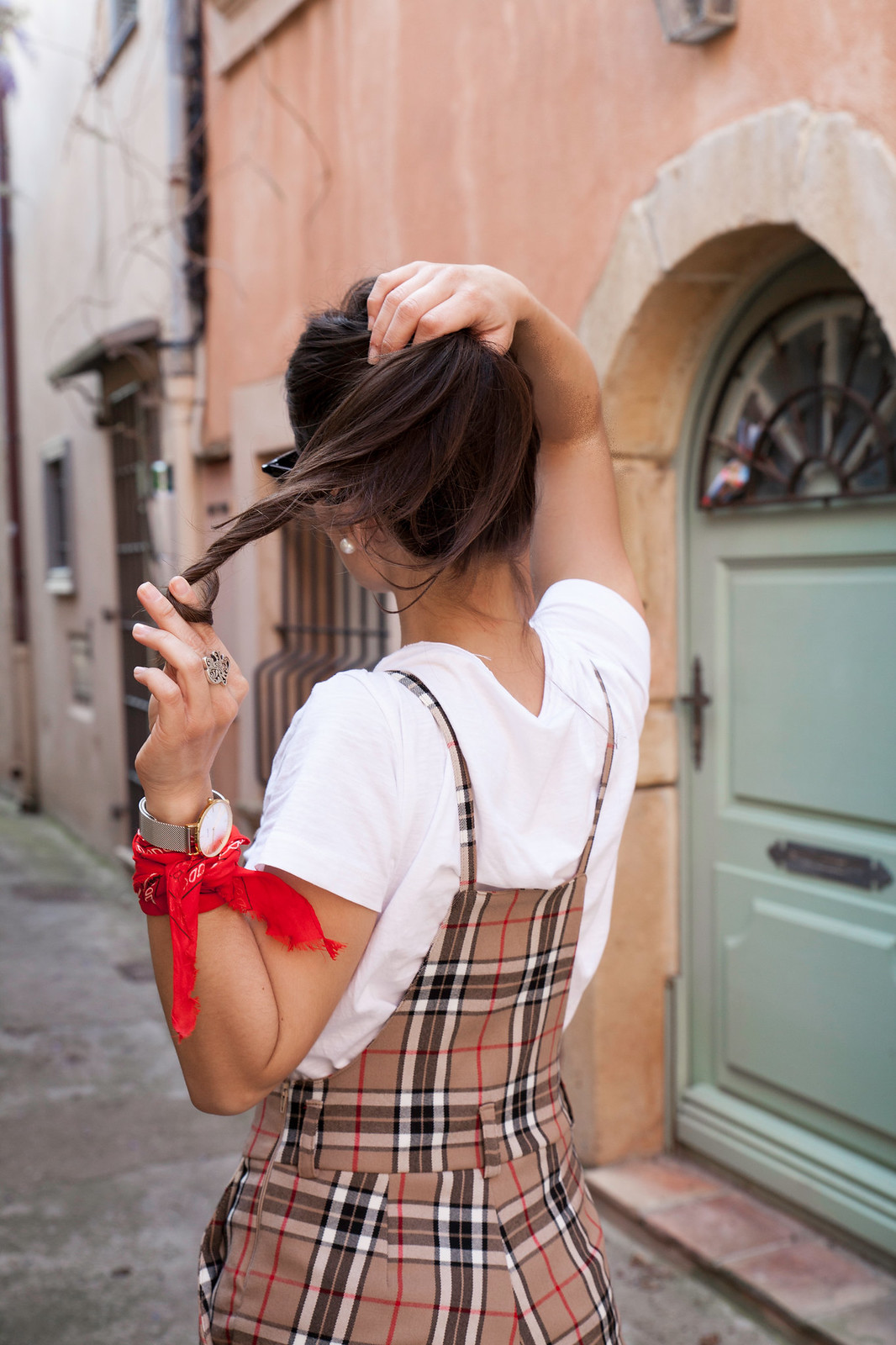 03_BURBERRY_OVERALL_TRICIRCULO_INFLUENCER_THEGUESTGIRL_LAURA_SANTOLARIA
