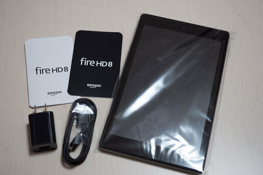 KindleFire8-2