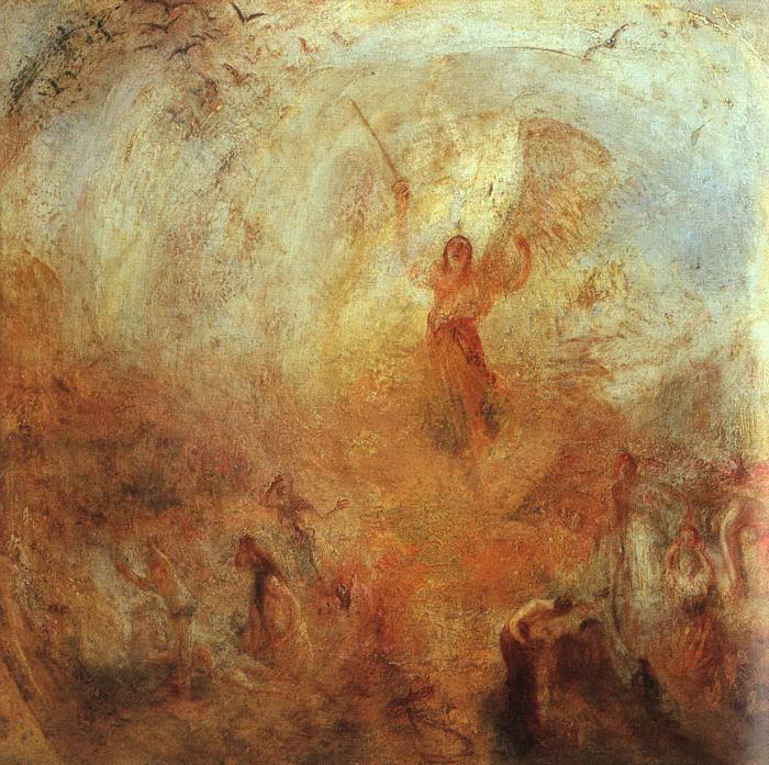 Turner18