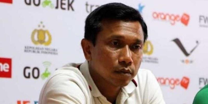 Karir Pelatih Bali United Kemungkinan Akan Habis