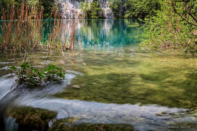 Plitvi ka jezera u, Canon EOS 5D MARK II, Canon EF 24-105mm f/4L IS USM