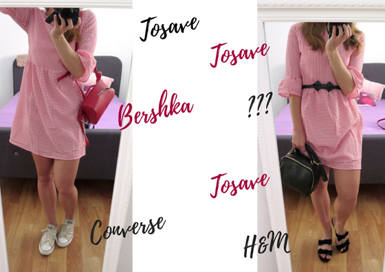 tosave_outfit3