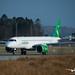 Aviation: Embraer pt. 2