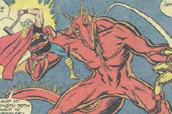 《復仇者聯盟3:無限之戰》片尾彩蛋&劇情與原作漫畫對比分析