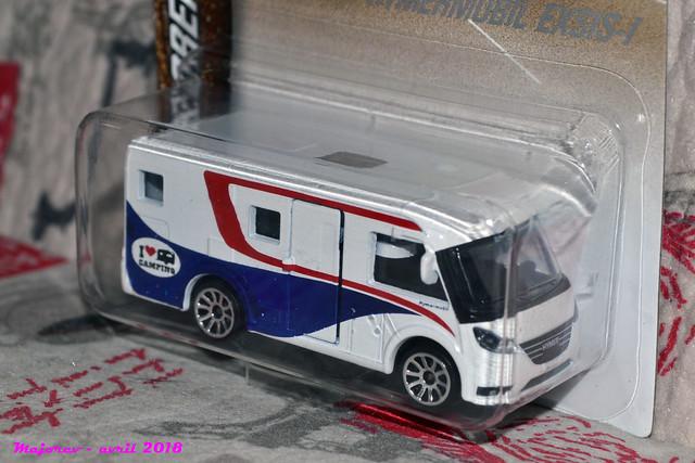 N°278A Hymermobil EXSIS-I 27867246808_5f33a78a69_z