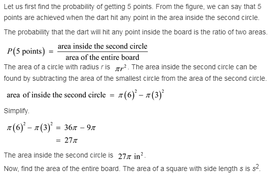 larson-algebra-2-solutions-chapter-10-quadratic-relations-conic-sections-exercise-10-3-7gp