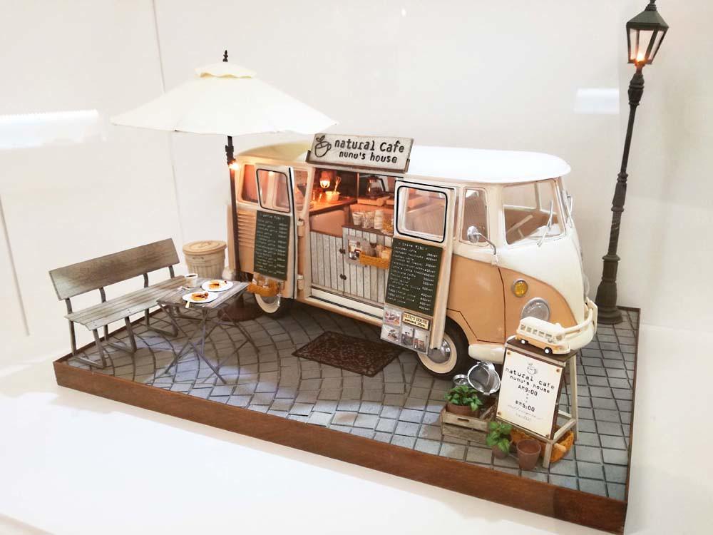 toomilog-TomoTanaka_MiniatureWorld_mottosobani_061