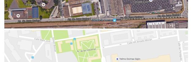 la_fiesta_mapa