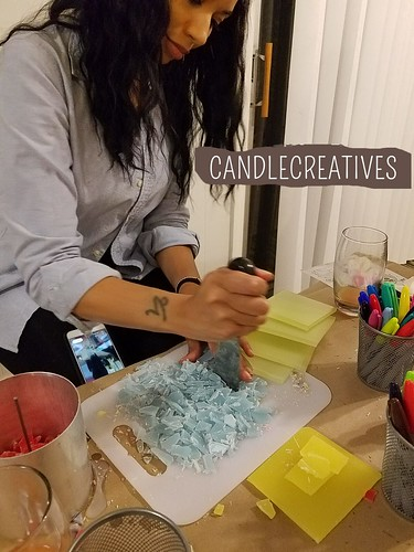 CandleCreatives