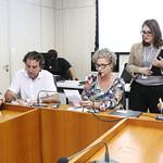 qui, 17/05/2018 - 13:52 - Audiência pública para apresentação pelo Tribunal de Contas do Estado de Minas Gerais (TCE-MG) do Programa na Ponta do Lápis, aos vereadores membros da ComissãoData: 17/05/2018 Local: Plenário Camil CaramFoto: Karoline Barreto/CMBH