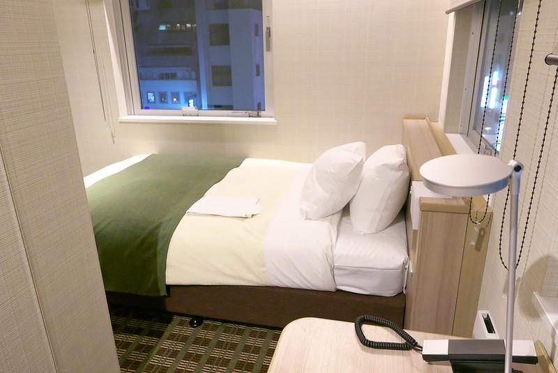 ガーデンホテル静岡