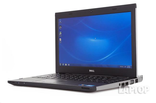 laptop cũ dell latitude 3330 i3 giá rẻ nhất hà nội