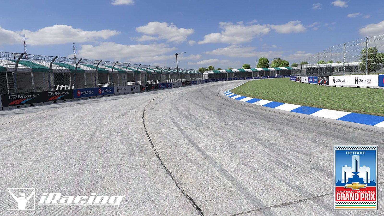 iRacing Chat - Page 292 - A R S E