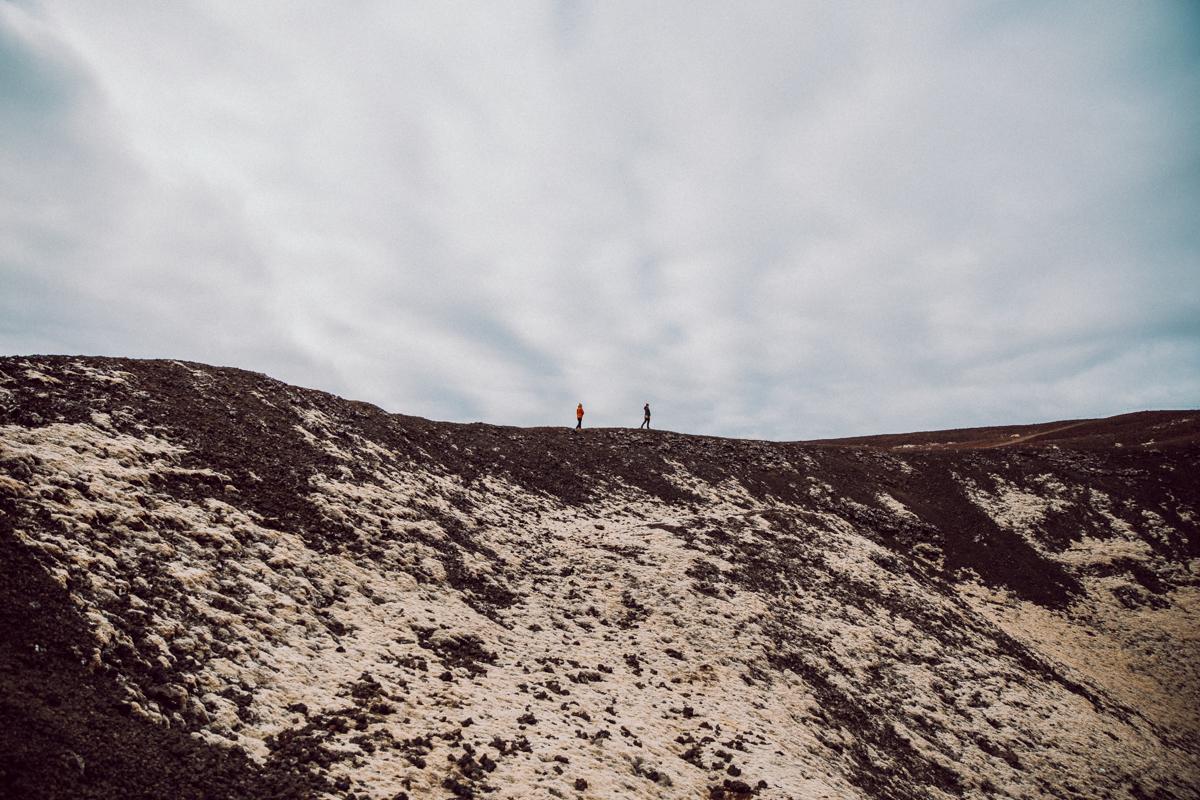 Grabrok crater islanti-7