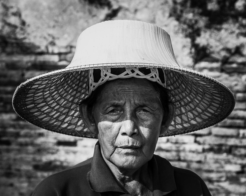 PORTRAIT THAI.jpg