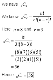 larson-algebra-2-solutions-chapter-10-quadratic-relations-conic-sections-exercise-10-3-58e