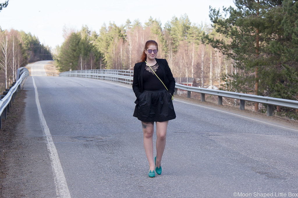 Outfit, fashionblogger from finland, finnish blogger, minna parikka heels