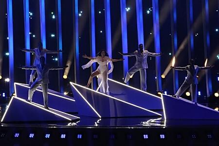 2018_Azerbaijan_rehearsal