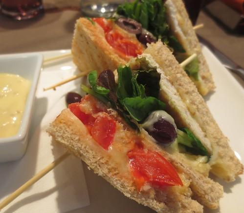 impronta_cafe_sandwich