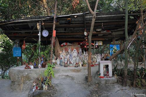 Tuen Mun Trail