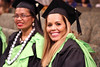 "Windward Community College celebrated spring 2018 commencement on Friday, May 11, 2018 at the Koolau Ballrooms and Conference Center.  View more photos at: <a href=""https://www.facebook.com/pg/windwardcommunitycollege/photos/?tab=album&album_id=1701122166636318"" rel=""nofollow"">www.facebook.com/pg/windwardcommunitycollege/photos/?tab=...</a>"