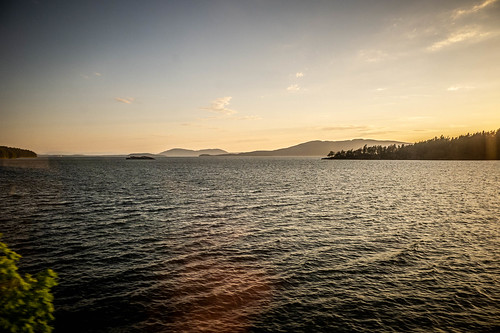 Amtrak Cascades to Vancouver-207