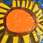 sun-detail_19478165529_o