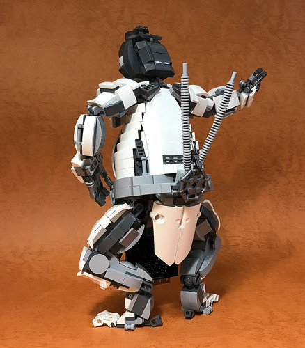 Robot Sumo wrestlers-04