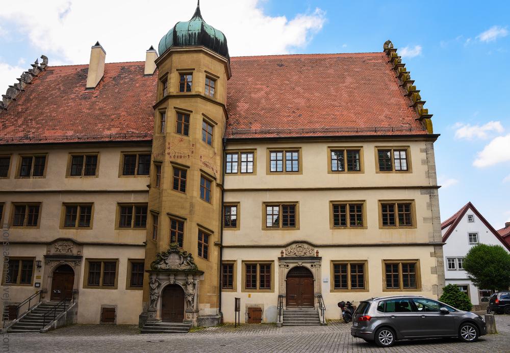 Rothenburg-(12)