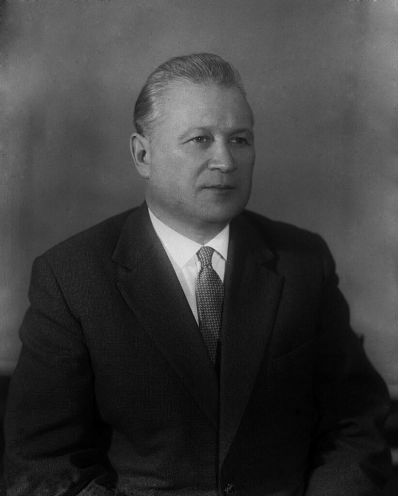 苏联早期院士21