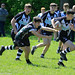 Saddleworth Rangers v Wigan St Patricks Under 15s 13 May 18 -6