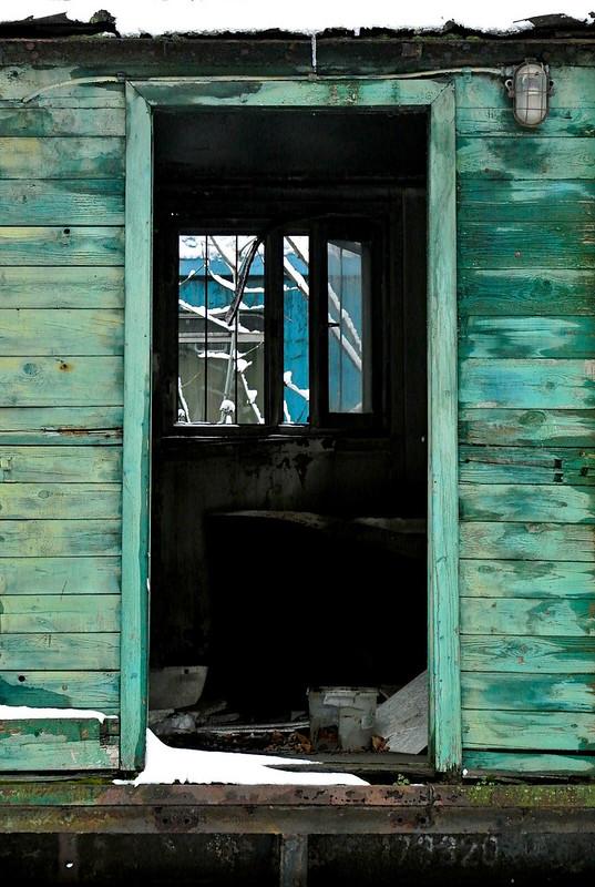 Abandoned Budapest_3_2018-80