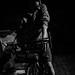 Sam, baroudeur by - Itch -