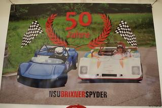 0b- NSU Brixner Spyder