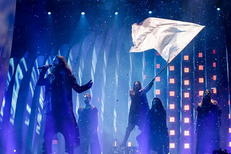 2018_Denmark_rehearsal_by Thomas Hanses (EBU)