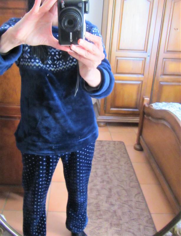 le-peignoir-pyjama-polaire-thecityandbeauty.wordpress.cm-blog-mode-femme-IMG_0428 (2)