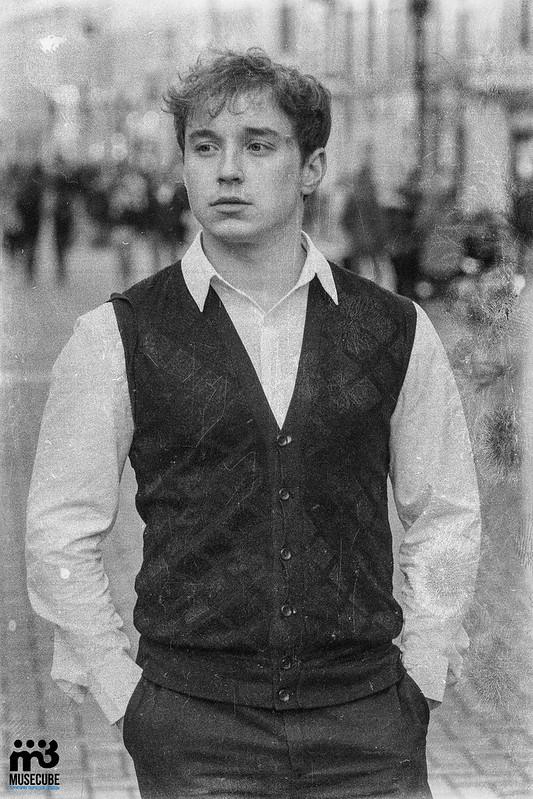 Владимир Карпук