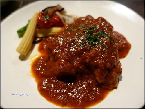 Photo:2018-05-04_T@ka.の食べ飲み歩きメモ(ブログ版)_歌舞伎町の肉バルで肉と赤を楽しむ!【新宿】GESYOKU_05 By:logtaka