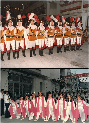 Festes 1986