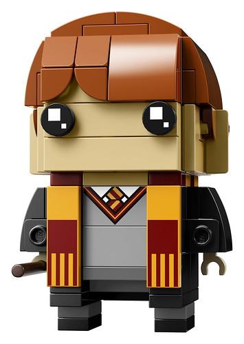 41621 - Ron Weasley