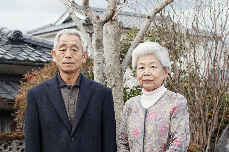 อายุยืนยาว เหมือนคนญี่ปุ่นทำได้ไม่ยาก