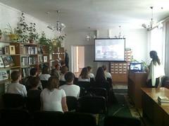 Мультимедійна презентація 17.05.18 А. Головка