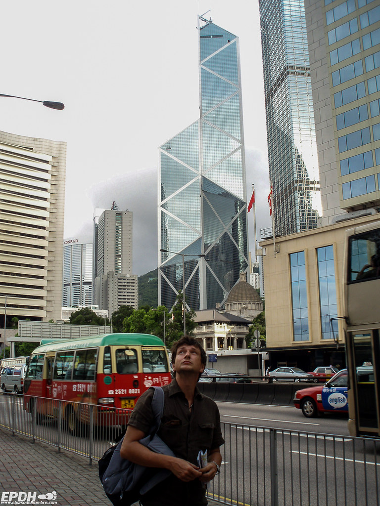 08-hongkong