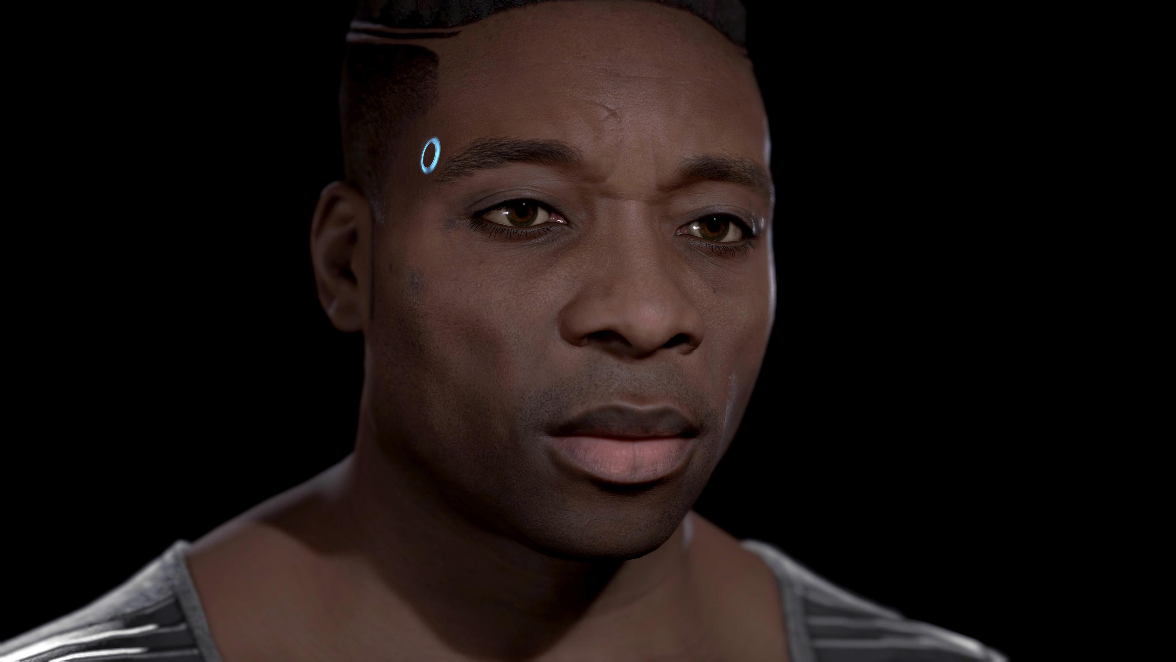 41469210554 1e008c00e3 o - Seht euch drei neue Kurzfilme an, die den Rahmen für den PS4-Exklusivtitel Detroit: Become Human abstecken