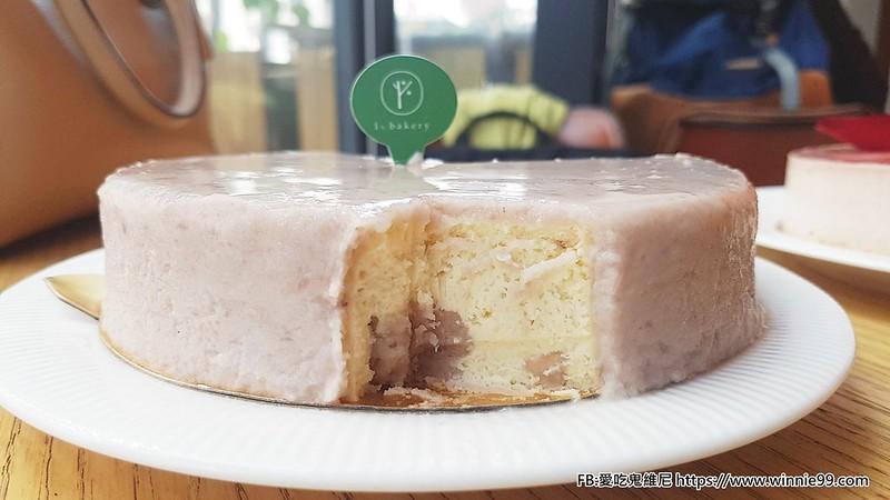 1% bakery_180417_0051