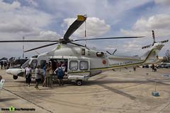 MM81750 - 31301 - Italian Guardia di Finanza - AgustaWestland AW139 - Luqa Malta 2017 - 170923 - Steven Gray - IMG_0367