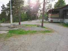 house of hygge slakkline-Skansehytta_3883