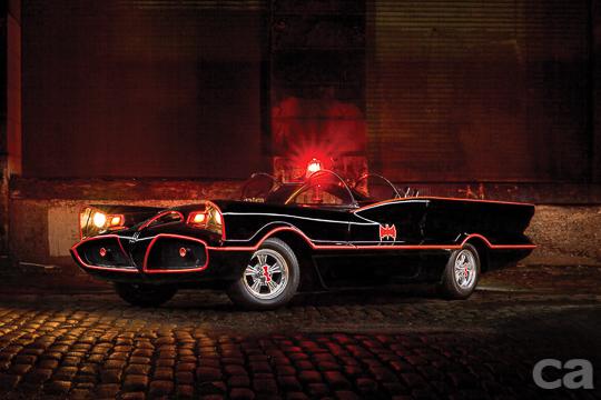 1966-Batmobile-Recreation---5-_29