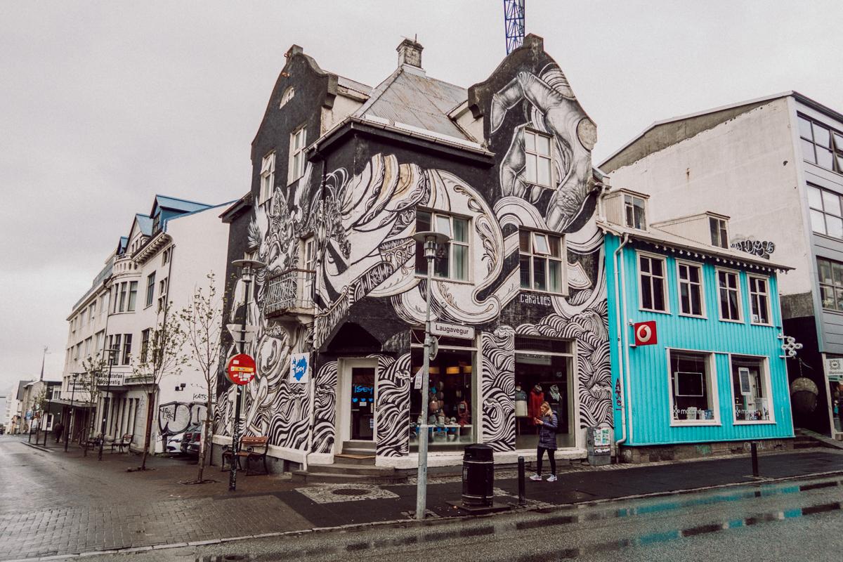 reykjavik kokemuksia-11